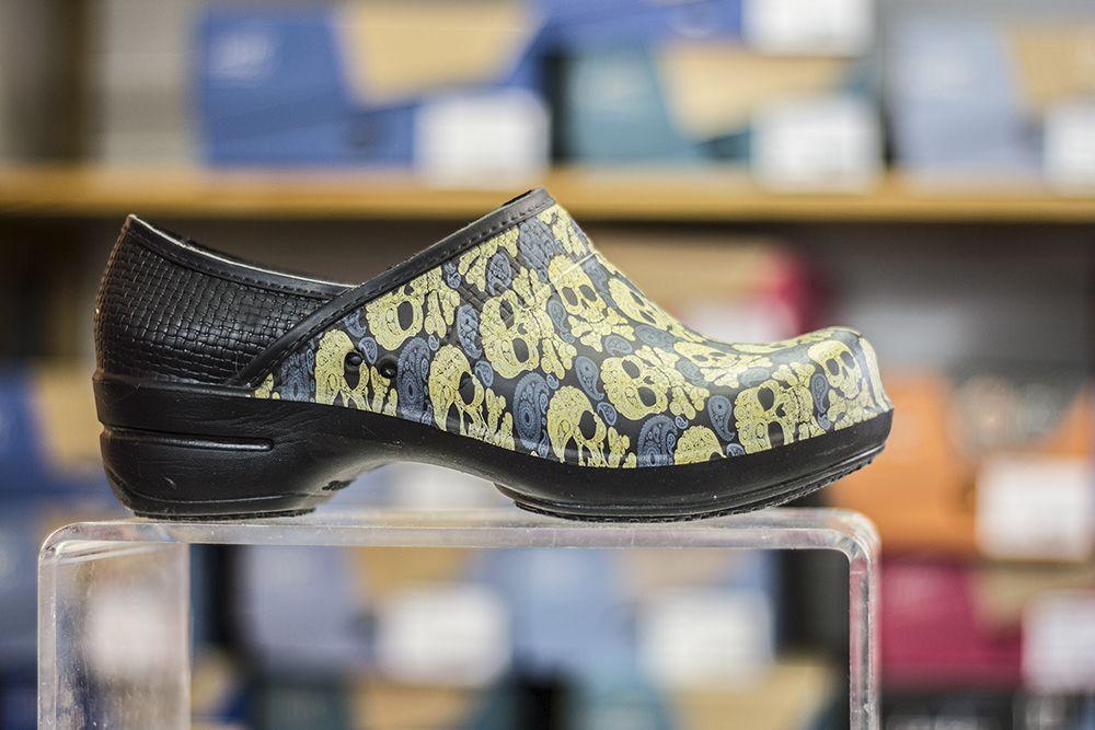 Dansko Shoes Greeley Co