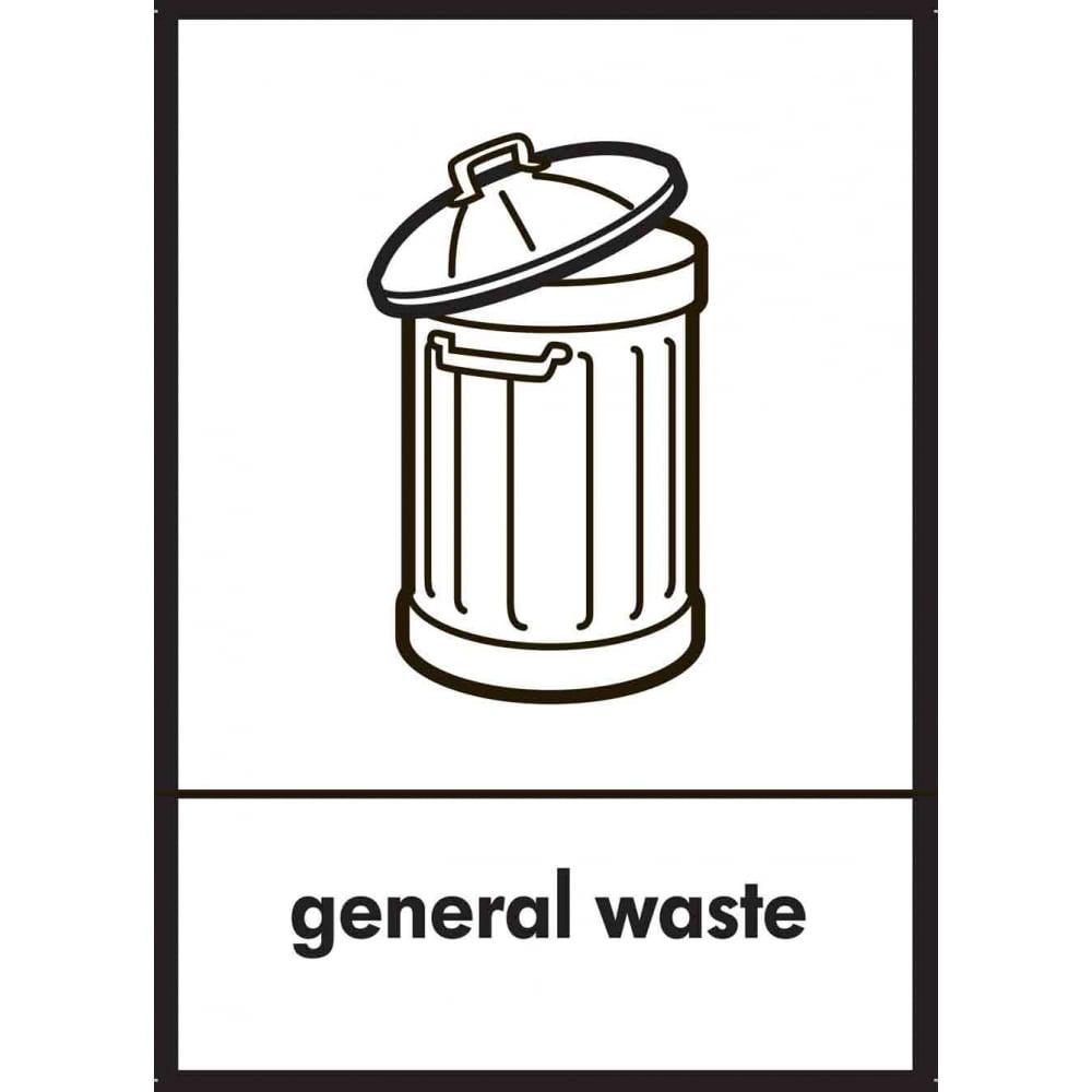 Reliance Fresh Logo Images