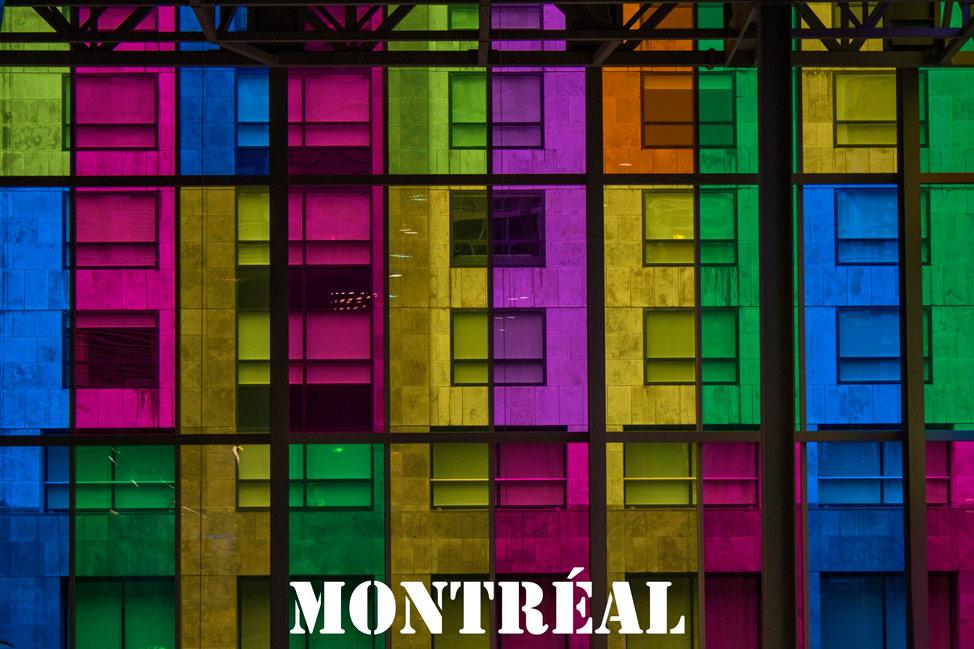 Favourite Quebec Photos Into Postcards Hecktic Travels