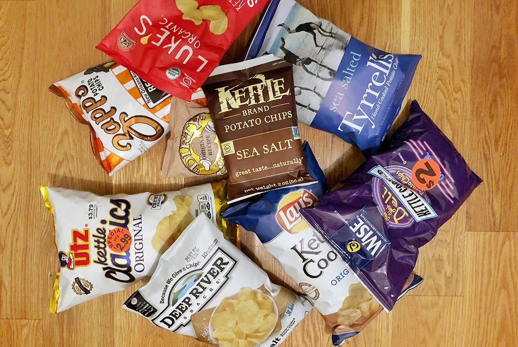 chips brands at big lots - 1045×699