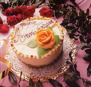 Stereoscope Happy Birthday Joyeux Anniversaire