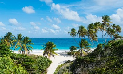Barbados: Where to stay, eat and explore on the tropical ...