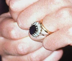 Celebrity Wedding Rings Diamonds Are Forever Help I M Getting Married