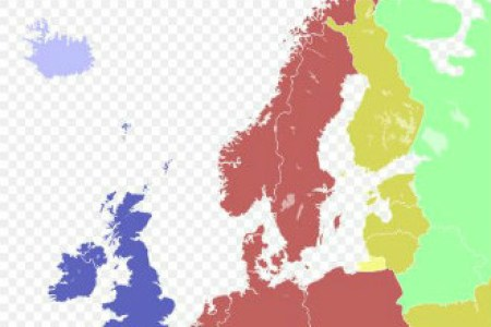 Europe time zones gmt europe full hd maps locations another turkey gmt map of european union cet cest central european time zone south africa time zone south africa current time africa time zone map central european gumiabroncs Image collections