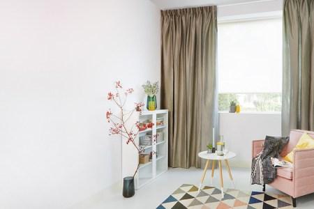 beautiful kunststof kozijnen gordijnen ophangen bent u opzoek naar huis inspiratie ideen en styling tips voor het inrichten van uw huis with fotos ophangen
