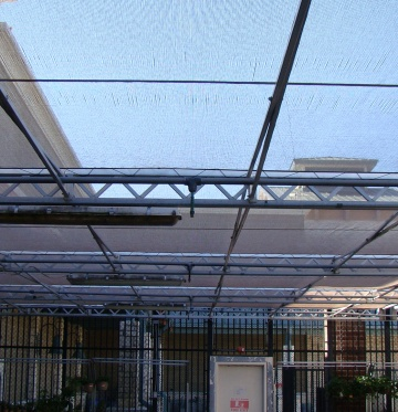Hendee Sun Wind Hurricane Hail Amp Industrial Protection