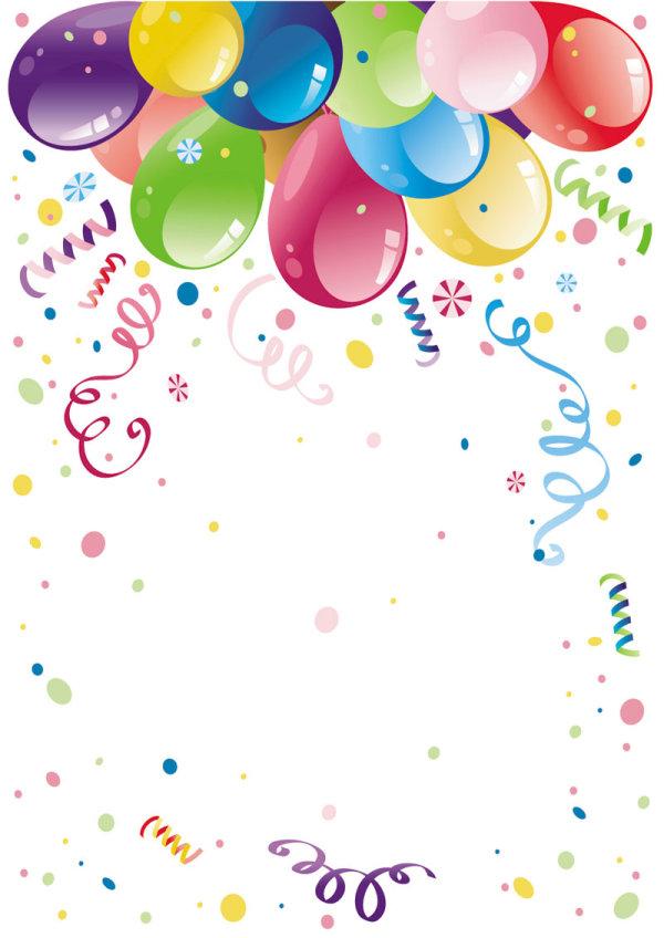 Stichwort Sch 246 Ne Farbe Ballons Feste Feiern