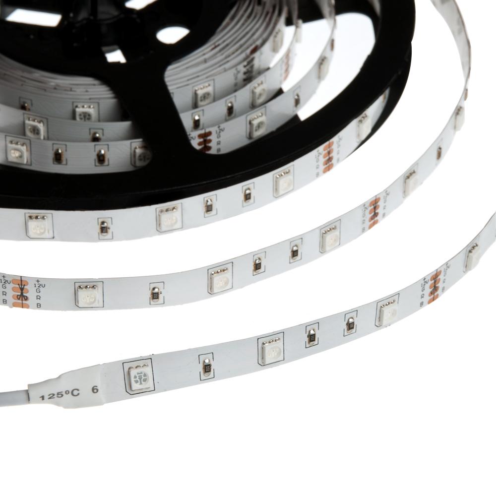 Led Light Bulbs Wholesale China