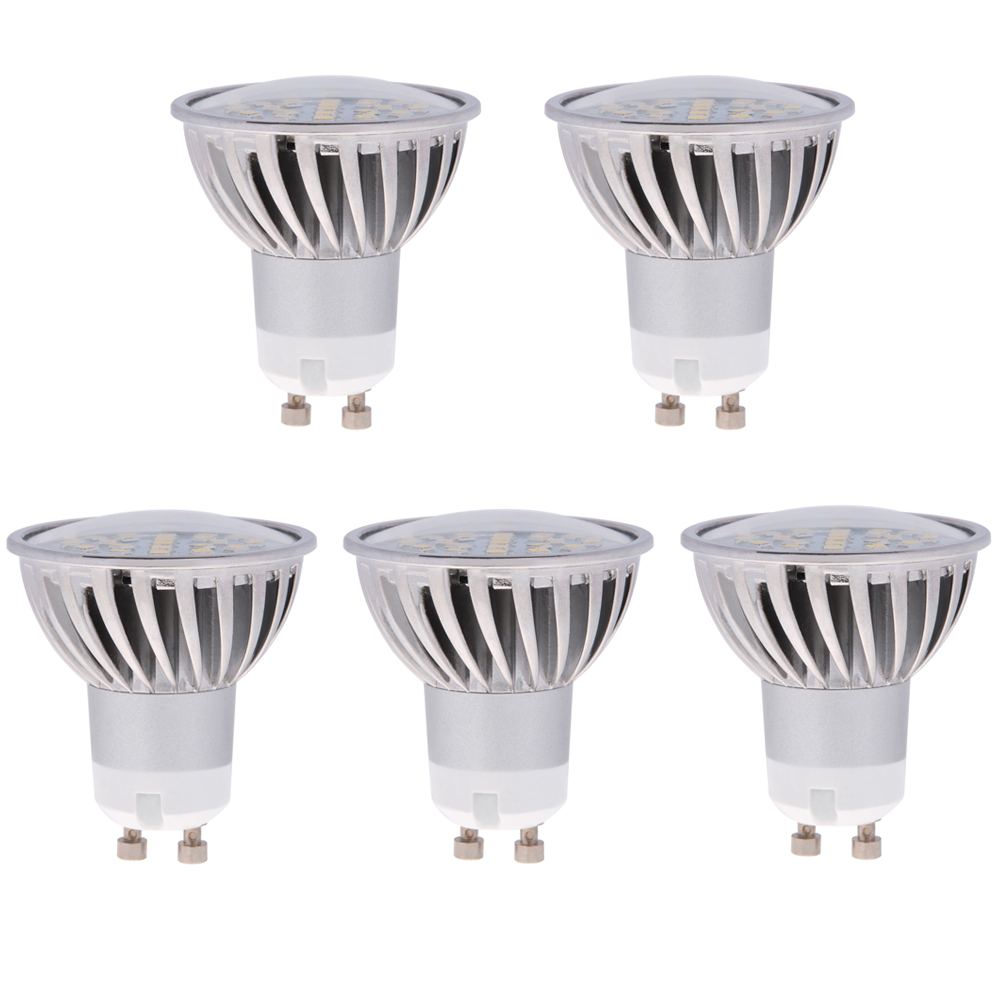 Led Light Bulbs Wholesale China