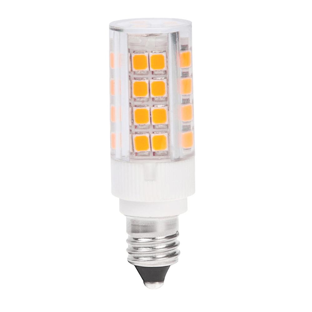 Led Light Bulbs China Wholesale