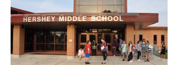 middle school # 24