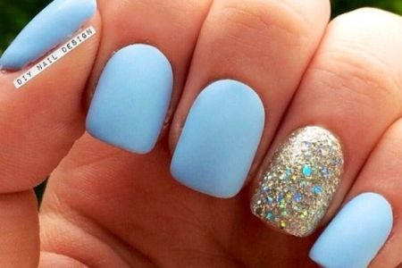 Cute Easy Toenail Designs To Do At Home Full Hd Pictures 4k Ultra