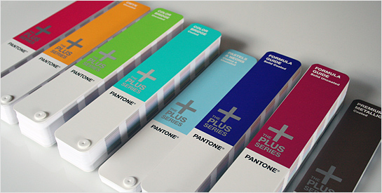 Color My World: A Designer's Guide To Pantone, Part 2 ...
