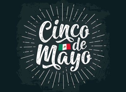 What Cinco De Mayo Means | Henry Ford College