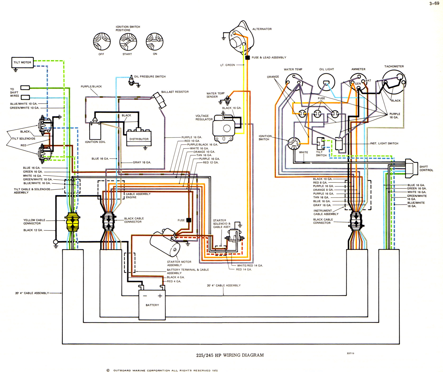 Boat Trim Wiring Diagram from i3.wp.com