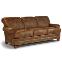 Flexsteel Furniture Discount Store and Showroom in Hickory NC 28602 Sofas   Loveseats