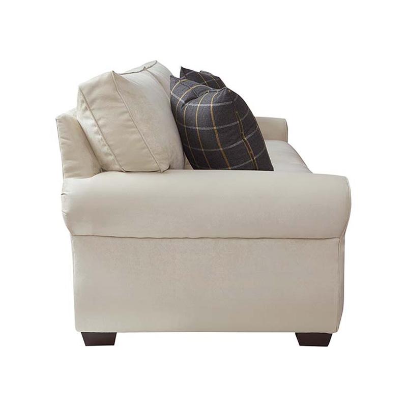 Office Furniture 4 U Scarborough