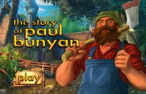 Games Online Hidden Play