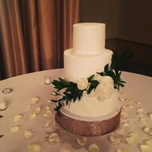wedding cakes phoenix   Hidden Gem Cakes wedding cakes phoenix