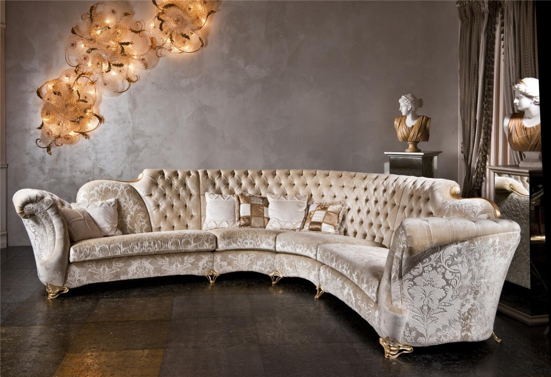 Best Sofa Living Room