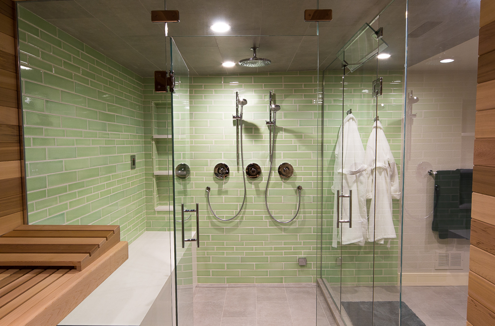 6 Tips To Remodeling A Busy Bathroom By Highcraft Builders