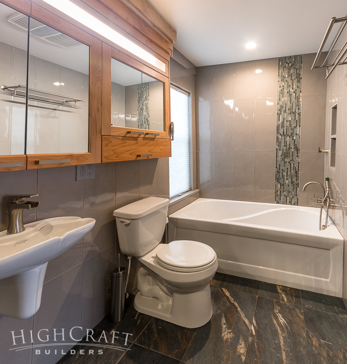 Kitchen And Bath Design Fort Collins Co
