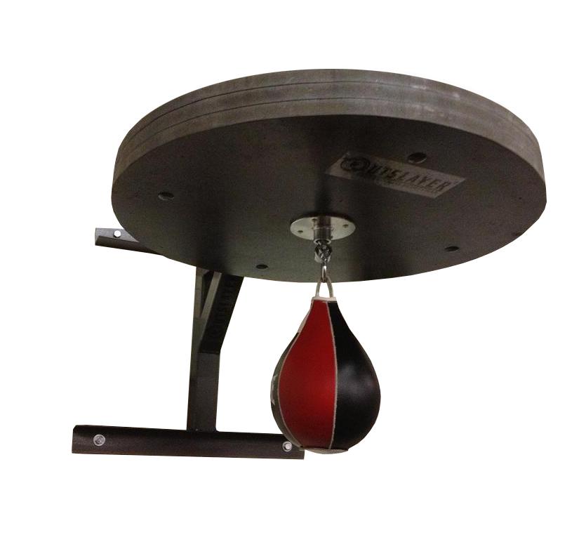 Product Soap Making Equipment