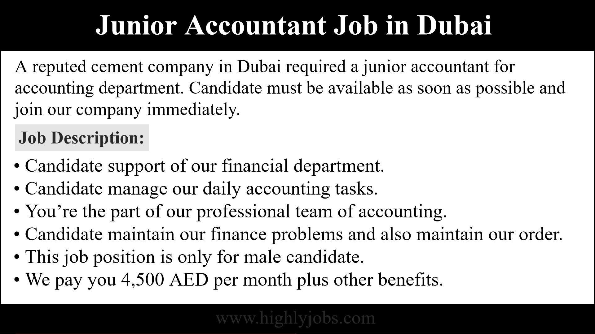 Security Guard Jobs Dubai