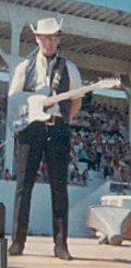 Hillman Odyssey 201 Sixties The Country Gentlemen Years I