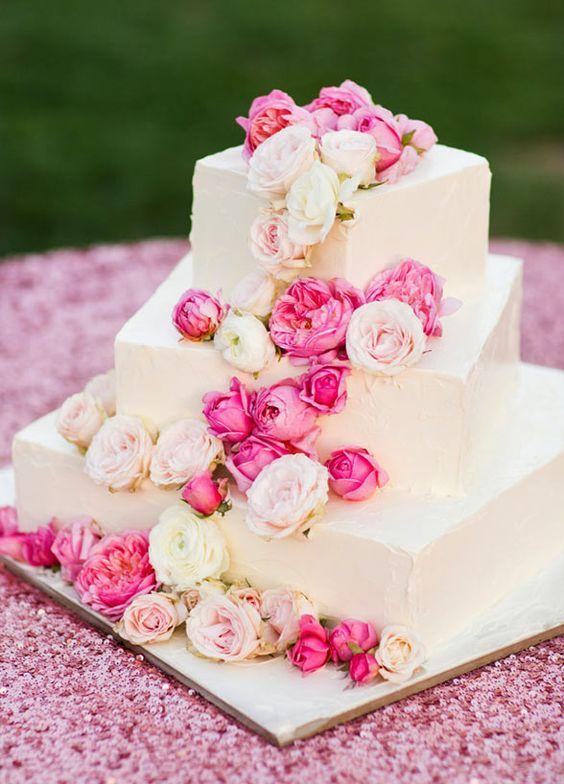 60 Prettiest Wedding Flower Decor Ideas Ever No Really