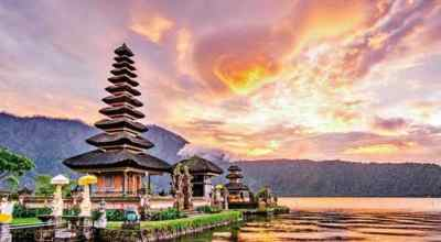 Planning a trip to Indonesia? Beware, Bali is struggling ...