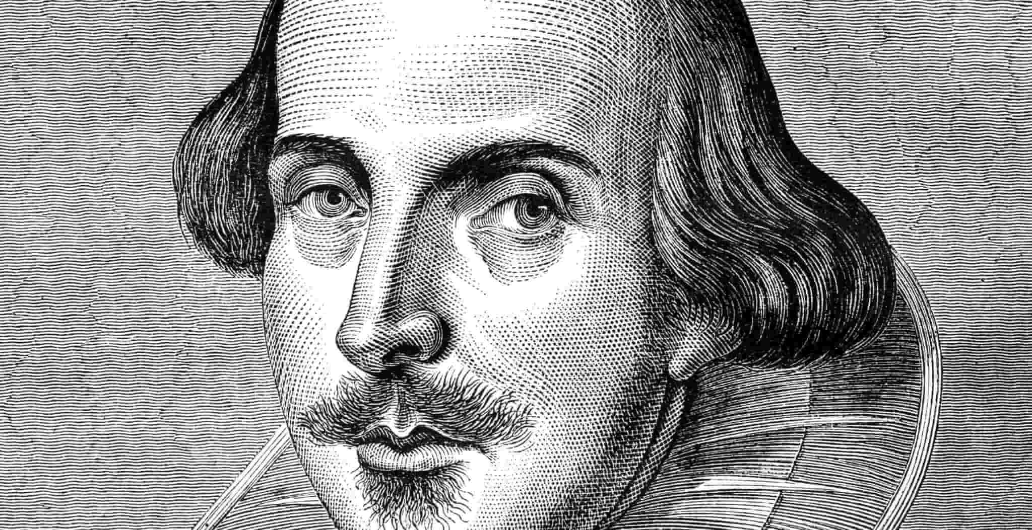 William Shakespeare | The Life and Works of William ...