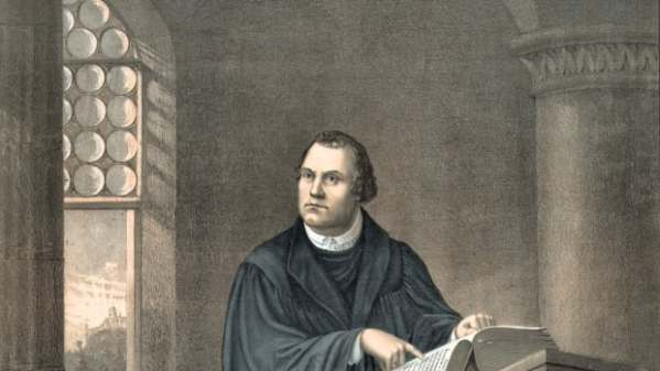 martin luther # 62
