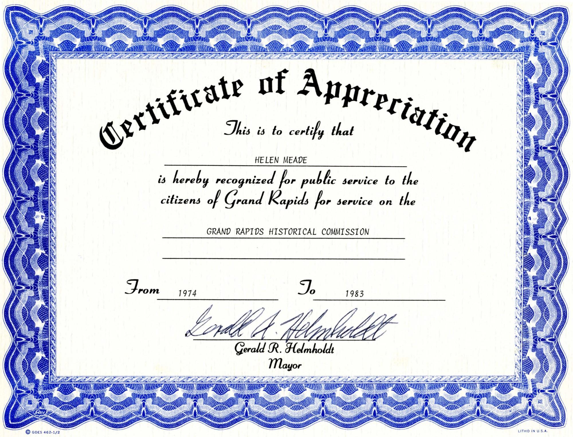 Award certificate template karate award certificate template alramifo Choice Image
