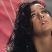 Chained To The Rhythm Feat Skip Marley Katy Perry (5)