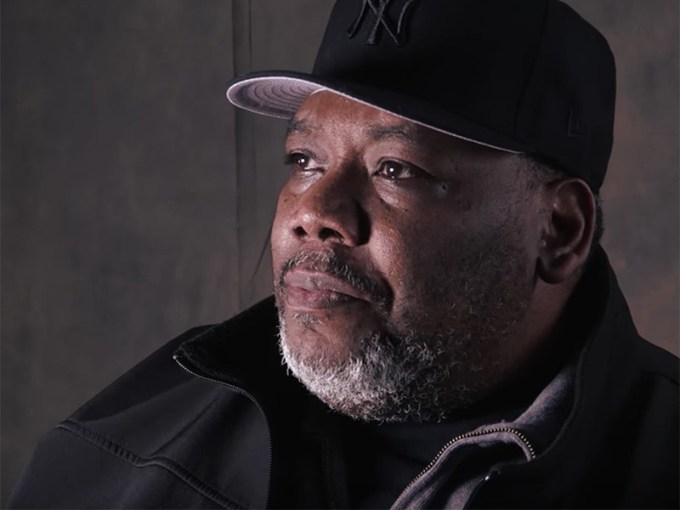 Former Drug Lord Azie Faison Apologizes For 1991 Eazy E Diss Record     Former Drug Lord Azie Faison Apologizes For 1991 Eazy E Diss Record