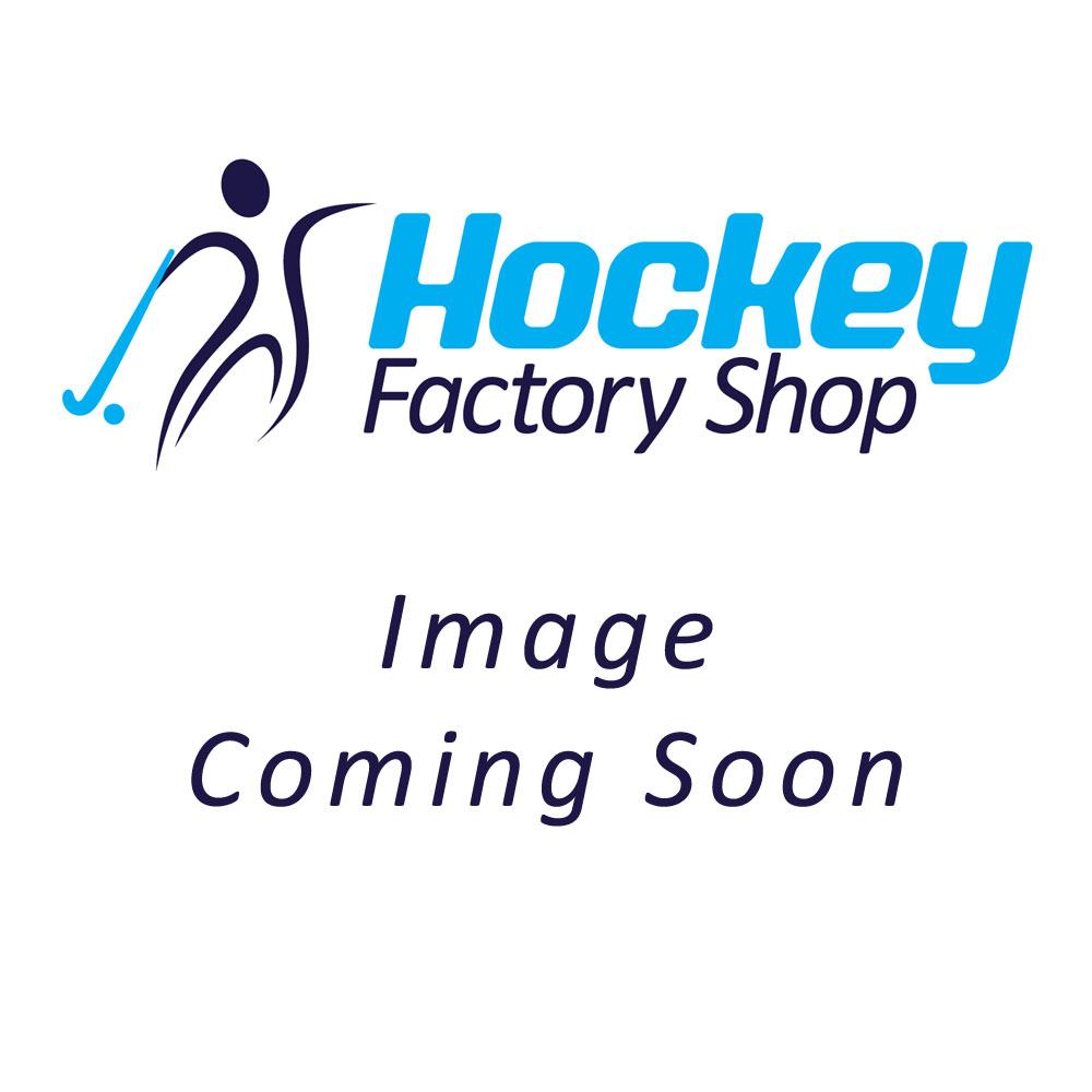 Hockey Team White And Black Pens