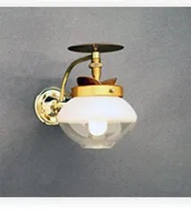 Propane Gas Lamps for Outdoor and Indoor Lighting   Hocon Gas Speak with us about ways to brighten up the inside of your home or add some  charming light to the outside of your home with attractive  cost effective  gas
