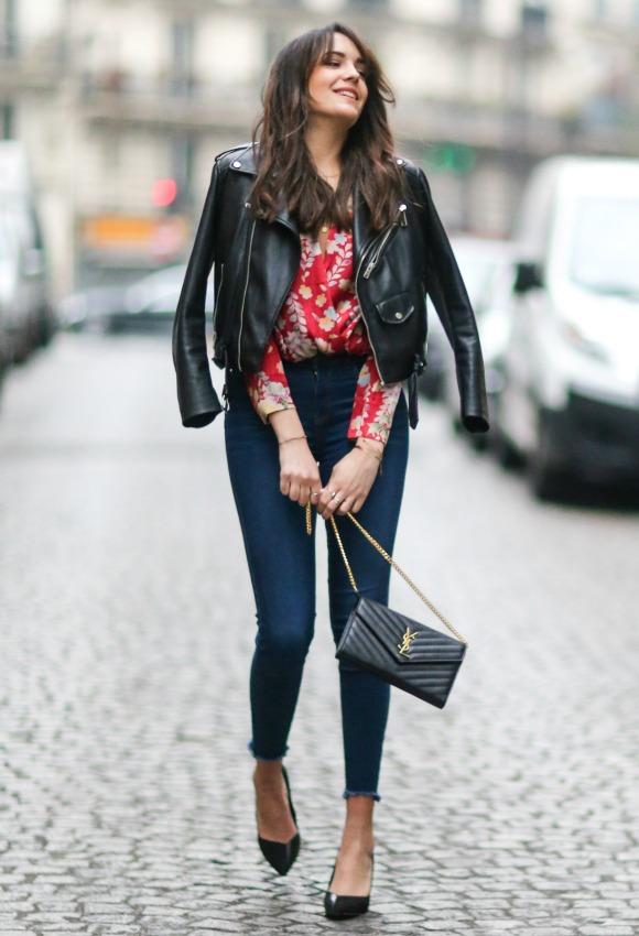 Mostaza Falda Una Con Y Combinar Que Zapatos