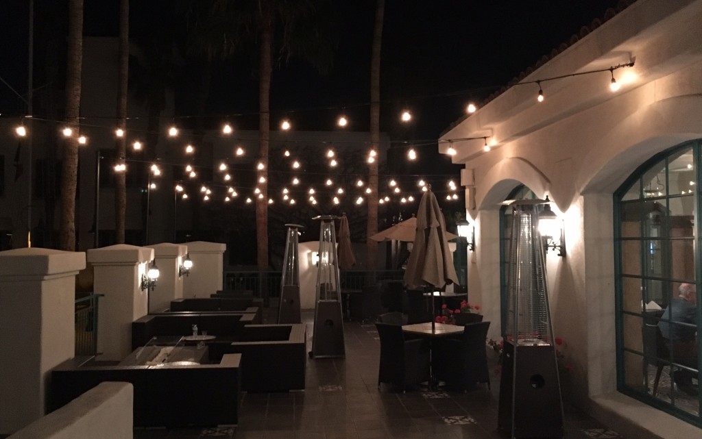 Led Patio Lights By Holiday Bright Lights Holiday Bright