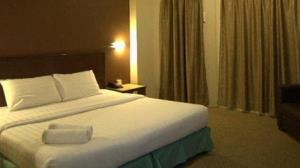best star double room