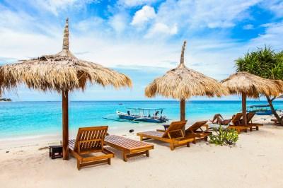 Tips voor de Gili eilanden | Holidayguru.nl