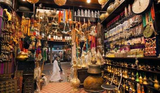 Fresh Market Daphne Al Store Hours