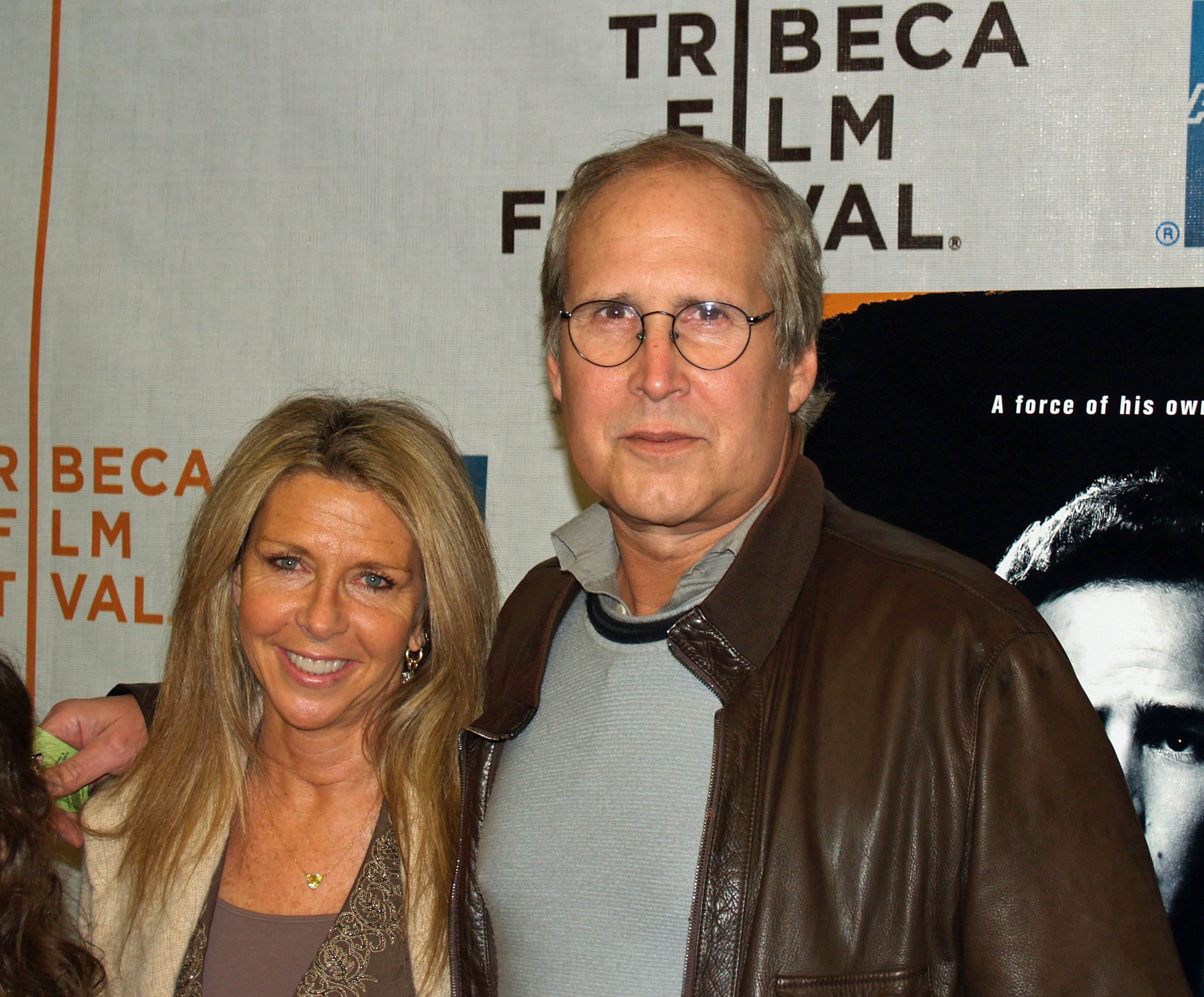 Chevy Chase health scare  Actor drops 50 pounds fast  friends fear     chevy chase