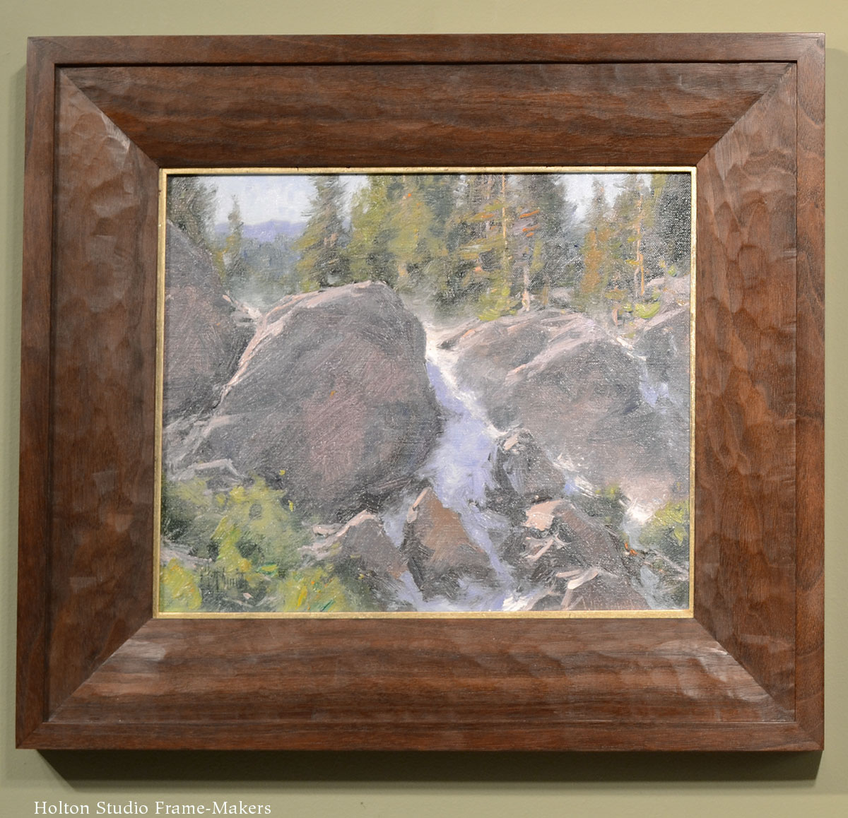 Landscape Boulders Price