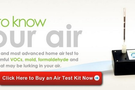 interior air quality testing » Full HD MAPS Locations - Another ...