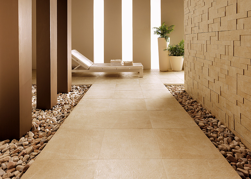 Tile Marble Depot Look Ceramic Home