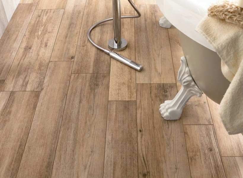 Carolina Wholesale Floors  You can cry  but only on my wood look tile  Carolina Wholesale Floors