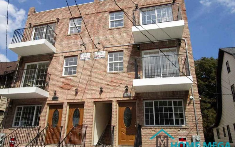 Houses Queens Ny Sale