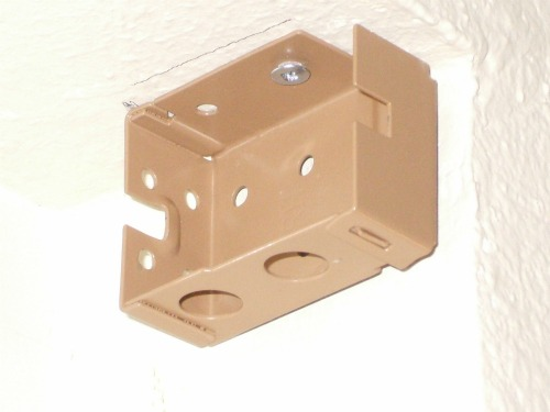 Security Systems Cheap